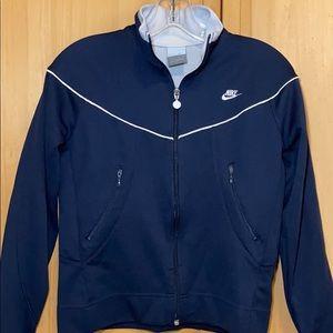 🏃♀️Nike Athletic Jacket. Size Small